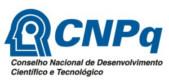 Conselho Nacional de Desenvolvimento Científico e Tecnológico-cnpq