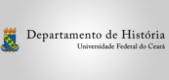 Departamento de História