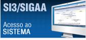 sistema si3/ sigaa